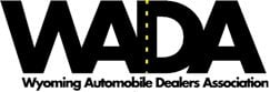wyoming automobile dealers association