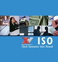 iso sales manuals
