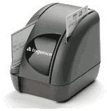 Ingenico 2600 Series