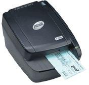 RDM 6000 7000 Series