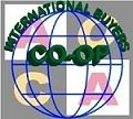 AOCA logo