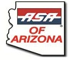 ASAAZ auto aftermarket association