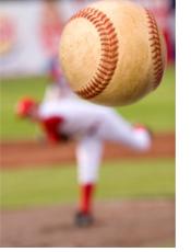 baseball best