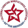 CFMA home furnishings association