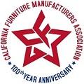 CFMA Logo