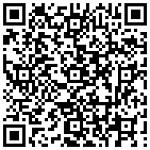 ETA 2012 QR Code