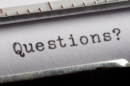 FAQs on Check Services by CrossCheck