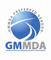 GMMDA