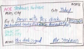 hand-written_check