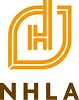 NHLA building materials association