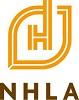 NHLA building materials association