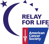Relay For Life Donation