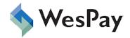WesPay payments association