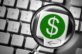 CrossCheck is a check and payment services industry leader