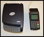 iso equipment manuals