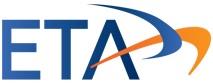 electronic transactions association 2013