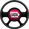IADA auto dealer association