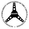 AAACT logo