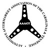 AAACT auto aftermarket association