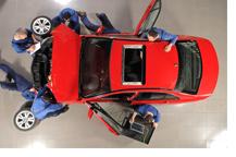 auto aftermarket performance
