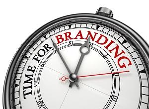 retail sales branding