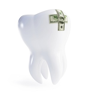 Dental Payment Plan