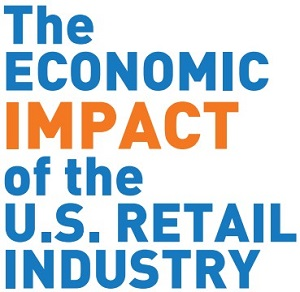 NRF   Economic Impact of US Retail Industry