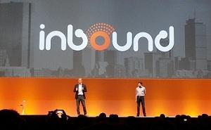 HubSpot Inbound 2013