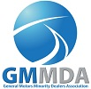 GMMDA auto dealer association