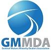 GMMDA auto dealer association