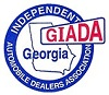 GIADA auto dealer association