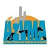 AZVMA veterinary medical association