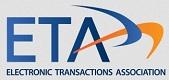 ETA payments association