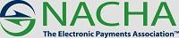 NACHA payments association