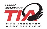 TIA auto aftermarket association