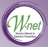 Wnet payments association