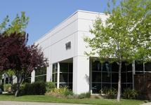 CrossCheck headquarters