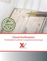 Check_Verification_Cover_Page