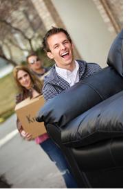 furniture sales forecast