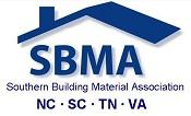 SBMA logo