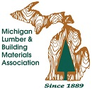MLBMA building materials association