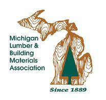 MLBMA Logo