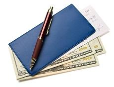 Verify Check Funds Online