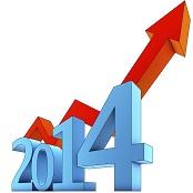 Increased Car Sales