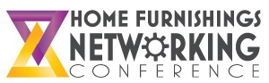 Home Furnishings Networking Conference