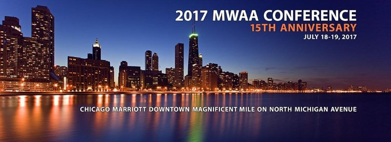 2017 MWAA Conf