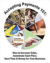 Accepting_Payments_101_Cover_Page
