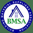 BMSA-logo.png