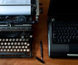 Blog Resources Resized