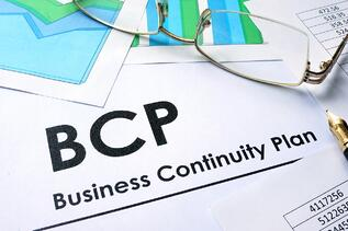 Business Continuity Plan document.jpg